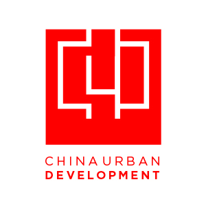 China Urban Development Blog logo